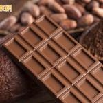 吃這種巧克力 可以讓肌膚容光煥發