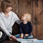 如何養出有領導力的小孩