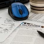 IBM給華生的新挑戰—報稅