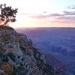 美國大峽谷國家公園全攻略