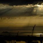 利比亞,身處黑暗仍抱希望