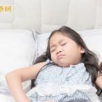 9歲小女生腹痛不已 竟因畸胎瘤惹禍!