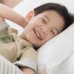 「小」朋友說成「角」朋友 4歲後兒童構音異常應注意
