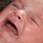嬰兒腸絞痛生存之道