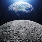 Jeff Bezos正在計劃為月球提供送貨服務
