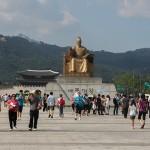 南韓發現向中國賣東西變難了