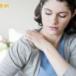 肩膀咔咔作響 為何會有彈響肩?