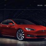騰訊成為Tesla第5大股東