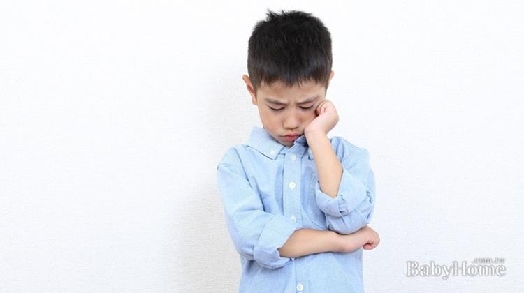 固執、總堅持己見的孩子,父母如何引導敞開心胸?
