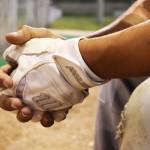中華隊連三敗,民眾怒吼解散棒球協會!