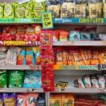 逛美國超市的小撇步