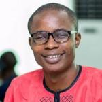 奈及利亞工程師在美海關遭拘留