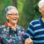 長照2.0台北篇  如何活出「不靠兒女」的人生?