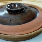 煲仔飯——美在砂鍋里的米飯
