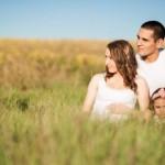 「長大後情路坎坷,都是爸媽的錯?」每位父母都該了解的心理學