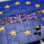 迎接英國脫歐,還有擁抱影響