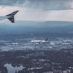 糟糕,氣候變化還將威脅到飛機航行