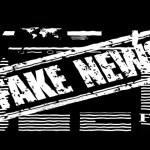 用新聞管制維護言論自由?