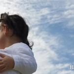 家有特殊兒,父母壓力大,可以尋求哪些支援?