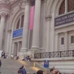 博物館,旅遊化發展之路在何地?