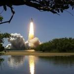 火箭保險行業,你會何去何從?