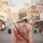 去泰國玩一定要體驗他們的夜生活!曼谷 8 大夜市讓你大撈便宜好貨回來