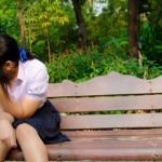 《劉三專欄》從女作家之死再探青少年關懷