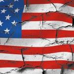 美國沒有那麼美好!政經落後、資源不均,對多數人來說它只是一個開發中國家