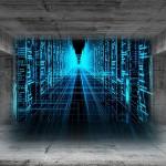 大數據與未來商業