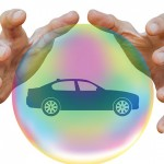 有了「耳朵」的汽車能更安全和可靠
