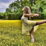 跳舞對腦力最有幫助