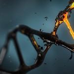 基因治療即將走進生活