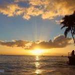 夏威夷歐胡島全攻略