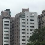 陸資買房訴願過關 政府對陸釋善意?