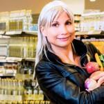 把剩食「賣光」的國民女英雄:5年來與全民合作,成功減少丹麥25%食物浪費