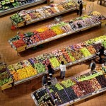【日本神奇觀察術】直接問對方工作不禮貌,就從常逛的「超市」得知他的社會階級!
