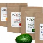 美國新創從果皮萃取出「天然保鮮劑」,讓食物多放一週也不會壞!