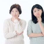 更年期吃荷爾蒙易得乳癌、中風?醫師:要看幾歲吃、吃多久