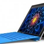 微軟Surface Pro再升級,稱並非帶鍵盤的平板電腦