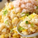 吃太多鹽恐受高血壓、腎臟病所苦 減鹽10招快筆記!