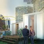 買不起房不要緊,這位澳洲建築師讓你用20%的成本 「蓋一棟」屬於自己的房子