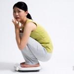月事不順打催經針 女子竟暴肥10公斤!
