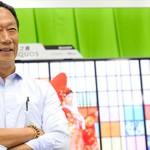 【超級珠三角Ⅰ】廣州增城,郭台銘最大投資地