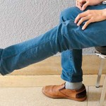 在家就能做,7招預防肌少症