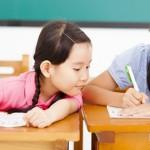 發現孩子作弊,該怎麼辦?