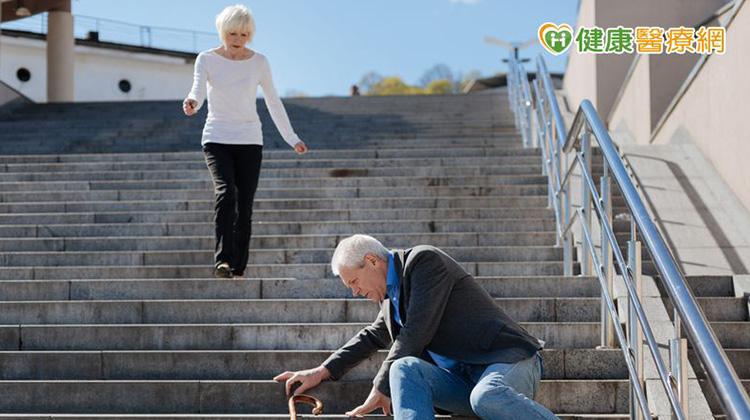 肌少症比你想的嚴重 如何評估與補充營養?