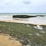 法國諾曼第D-Day海灘