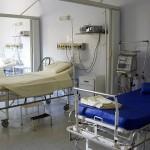 中國有錢人海外求醫