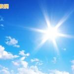 暑濕重易熱衰竭 利濕食物可預防