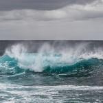 地球可以形成一個新的海洋嗎?